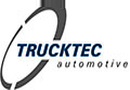 TRUCKTECAUTOMOTIVE
